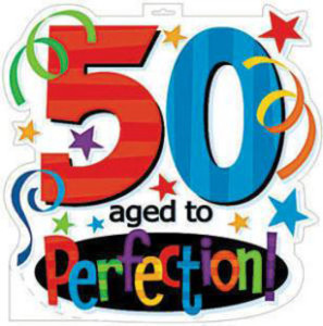 50th-birthday-party-ideas
