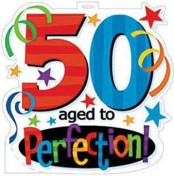 50th Birthday Party Ideas Santa Barbara CA