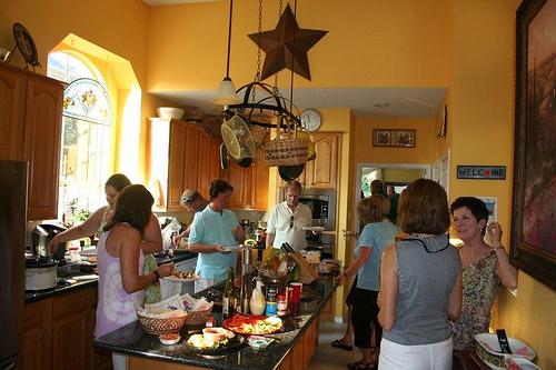 60th Birthday Party Ideas List