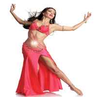 belly-dancers-30a