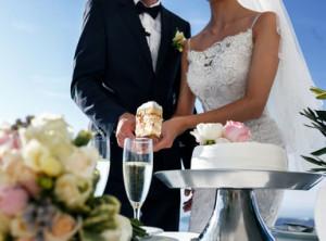 wedding-magic-beach