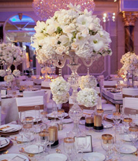 Top Things Guests Remember About a Wedding or Not