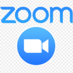 zoom magic shows